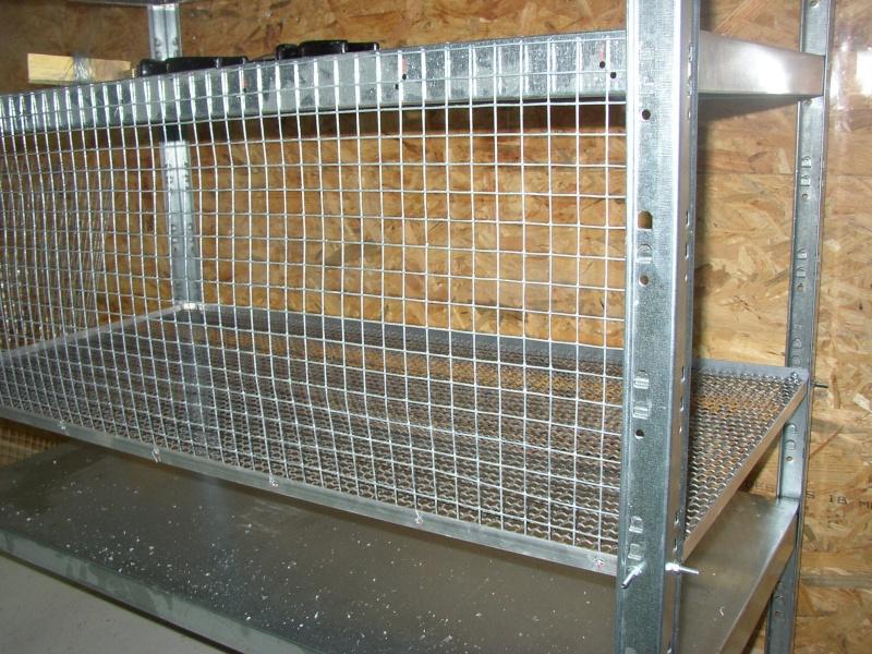 fabrication cages a poussins Copie_10
