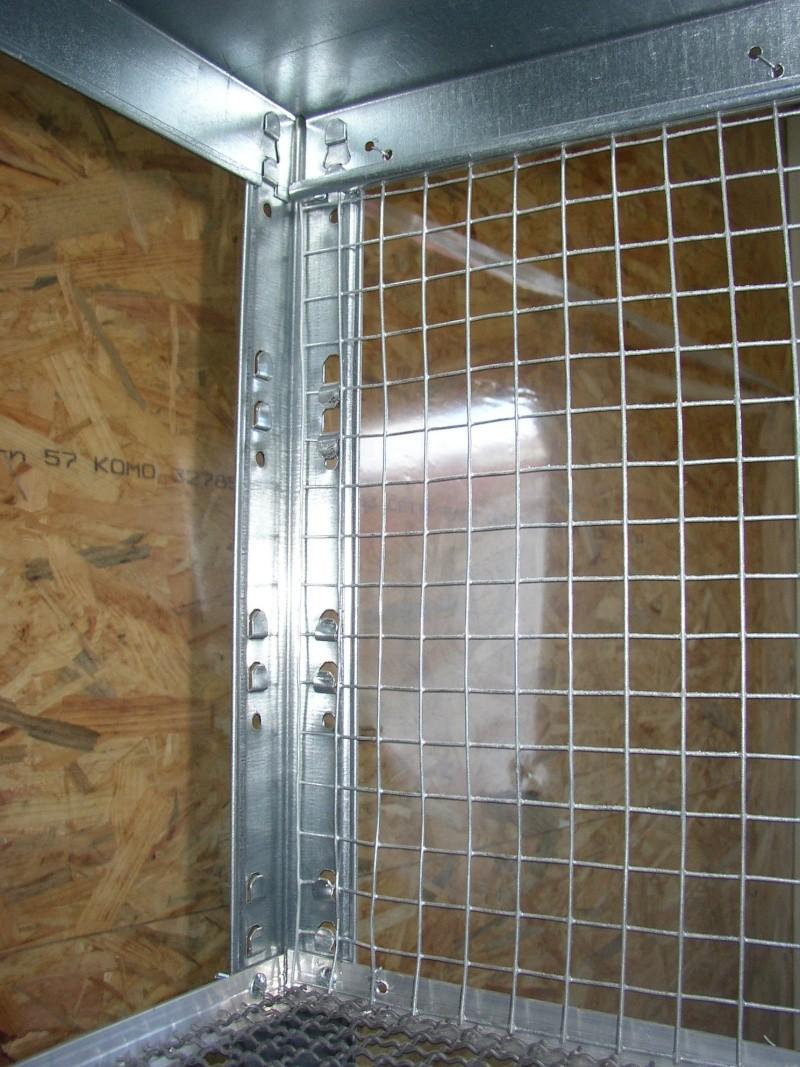 fabrication cages a poussins Copie_11