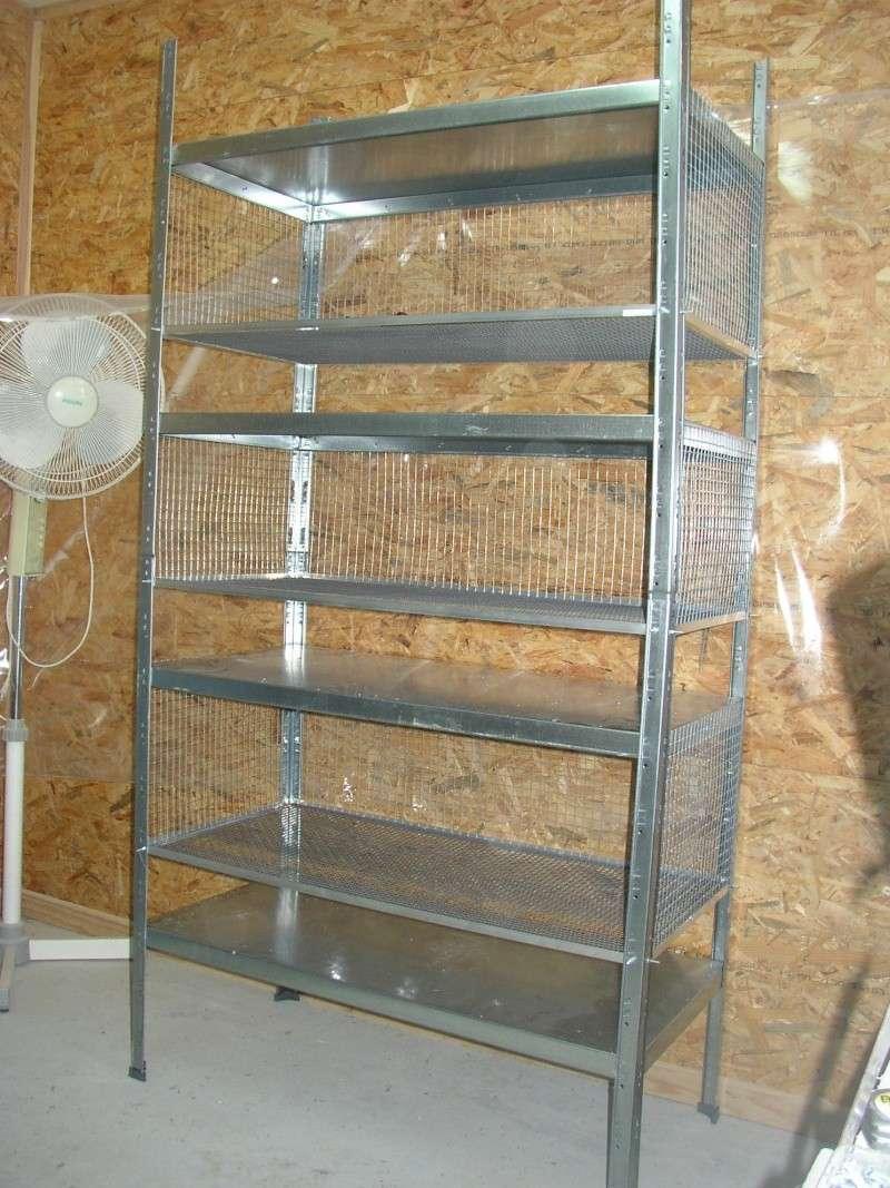 fabrication cages a poussins Copie_12