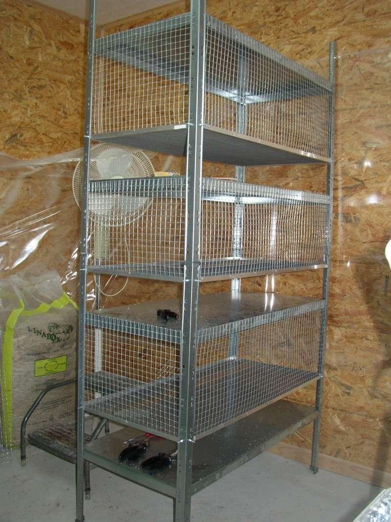 fabrication cages a poussins Copie_13