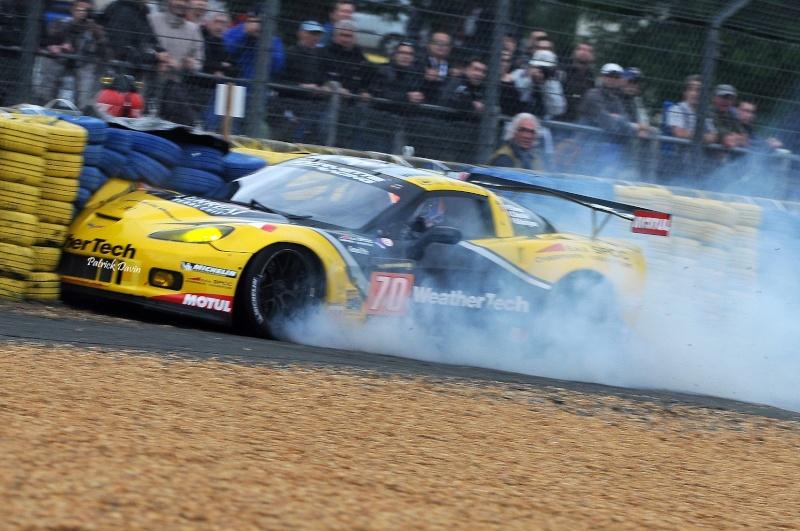 Photos spectaculaires de courses - Page 3 10527511