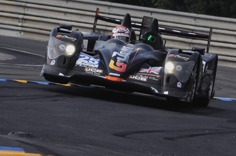 Photos spectaculaires de courses - Page 3 10528110