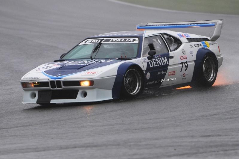 Photos spectaculaires de courses - Page 3 10821910
