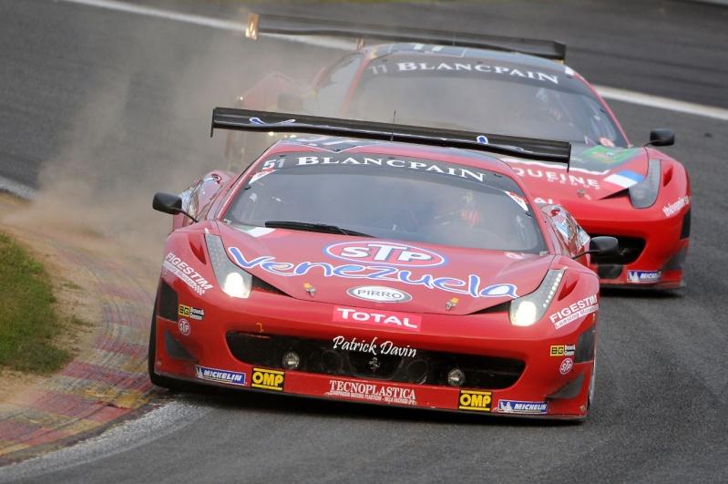 Photos spectaculaires de courses - Page 3 11462910