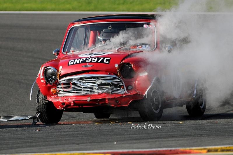 Photos spectaculaires de courses 12677010