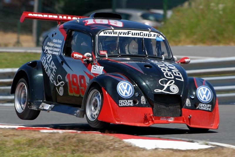 Photos spectaculaires de courses - Page 3 13528810