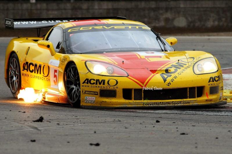 Photos spectaculaires de courses - Page 3 13968510