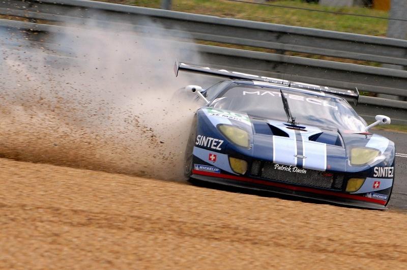 Photos spectaculaires de courses 32973710