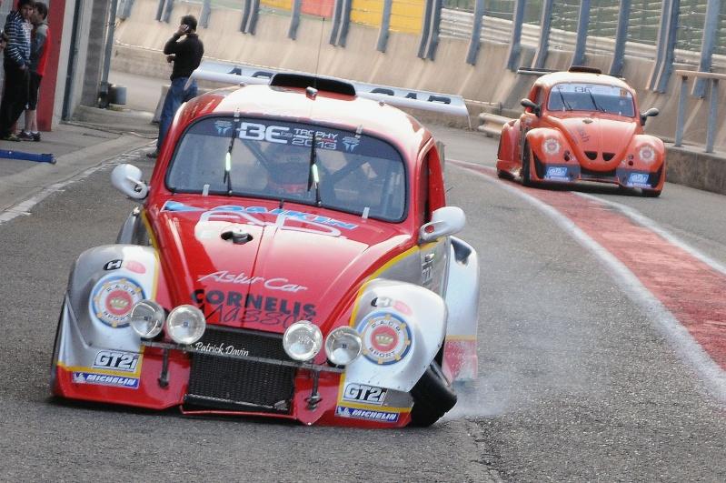 Photos spectaculaires de courses - Page 3 41271410