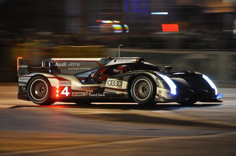 Photos spectaculaires de courses - Page 3 47884210
