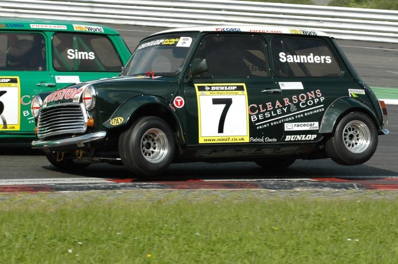 Photos spectaculaires de courses - Page 3 79388410