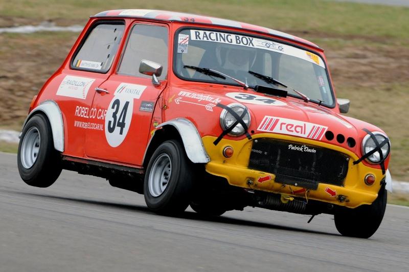 Photos spectaculaires de courses - Page 3 91381410