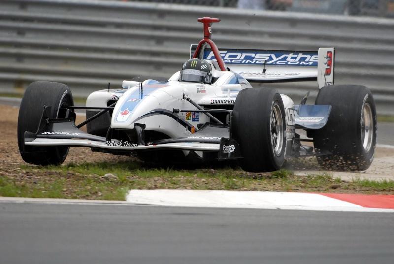 Photos spectaculaires de courses - Page 3 91405910