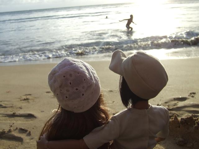 Les vacances de Rufus et Lizette Dscf7011