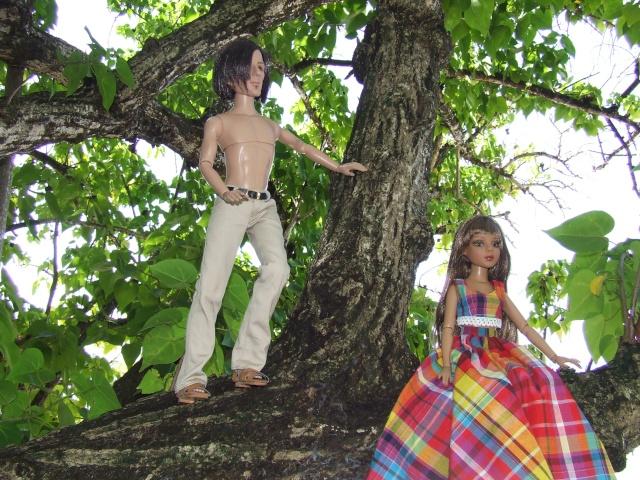Les vacances de Rufus et Lizette Dscf7211
