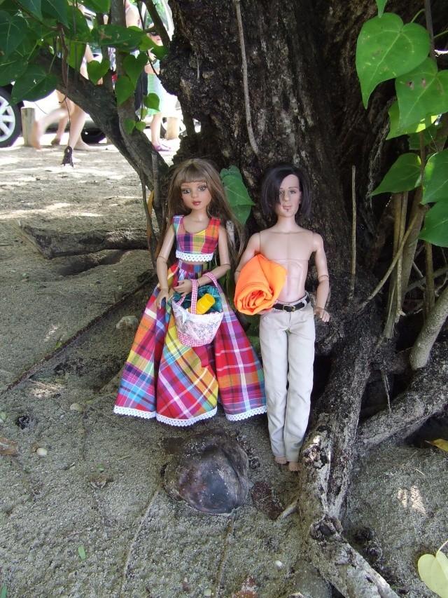 Les vacances de Rufus et Lizette Dscf7212