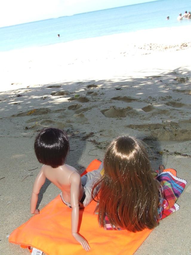 Les vacances de Rufus et Lizette Dscf7213