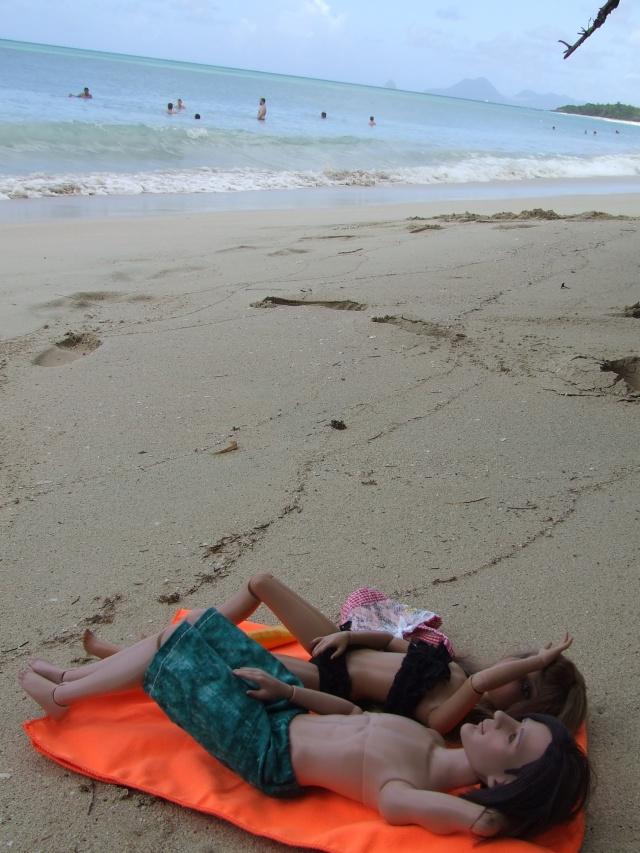 Les vacances de Rufus et Lizette Dscf7214