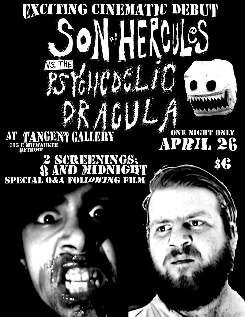 Son of Hercules Vs The Psychedelic Dracula movie premier 4-26 Son_of10