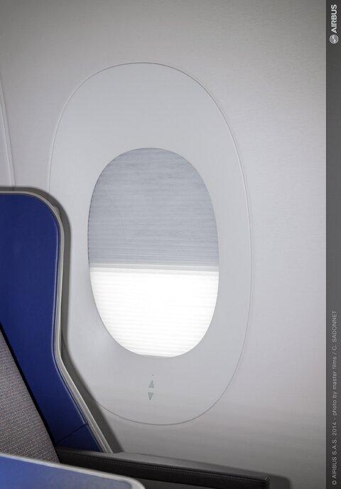 Airbus A350XWB (partie 3) B11