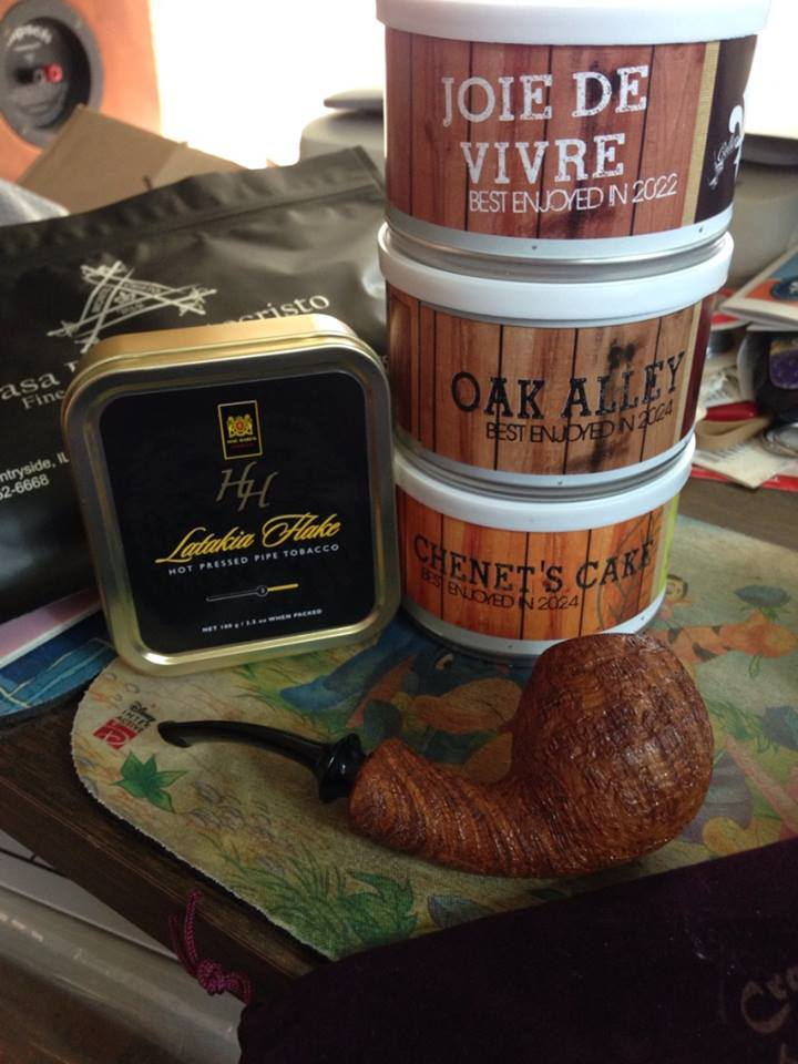 Chicago International Pipe & Tobacco Show 2014 - Page 3 Cpcc_210