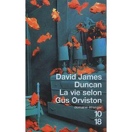 Livres à propos de la pêche Duncan10