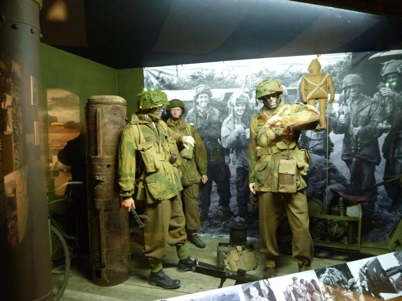 Les musées en Normandie et  du Nord de la France P1010911