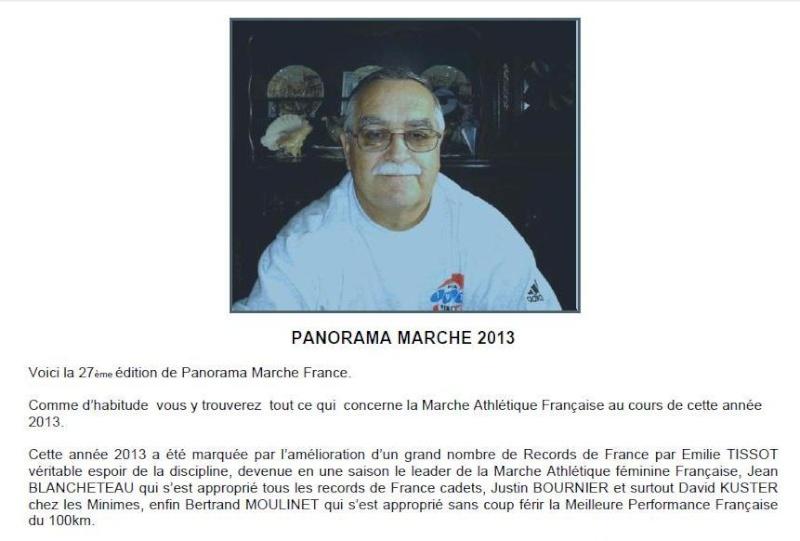 PANORAMA MARCHE 2013 Xemard10