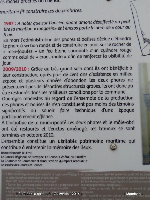 Les phares du Guilvinec/Léchiagat 2014-089
