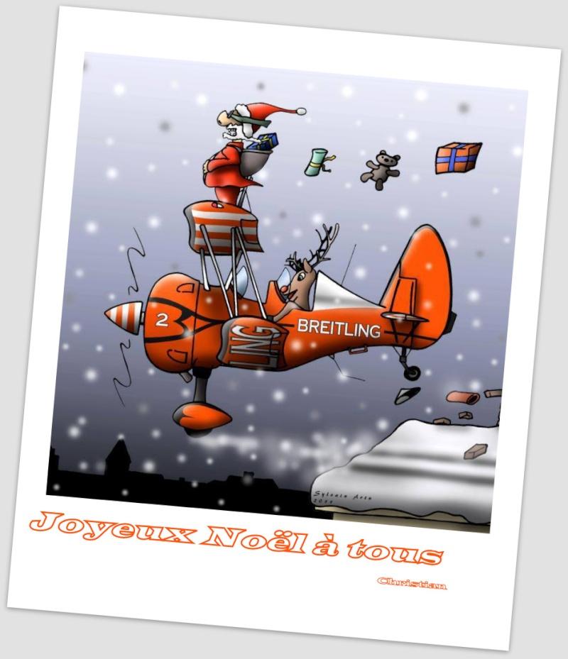 ***Joyeux Noël *** 14257010