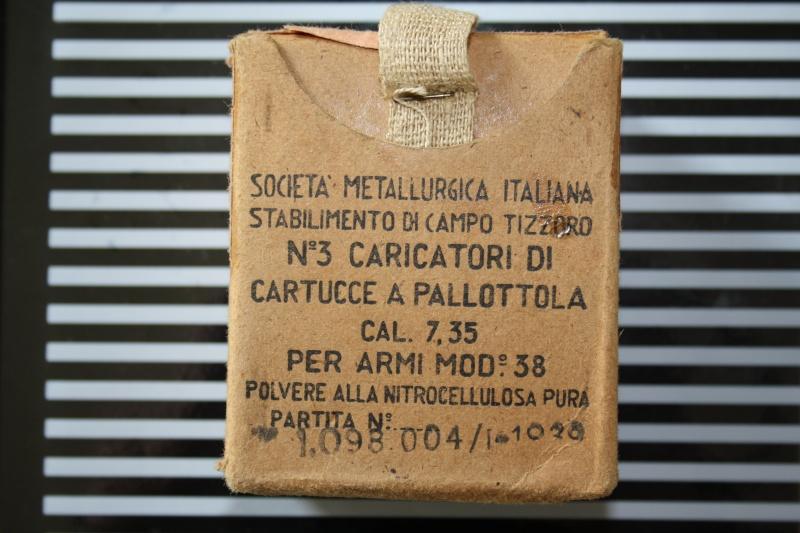 7,35 Carcano Img_4416