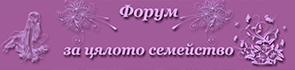 https://i.servimg.com/u/f55/13/58/63/48/ddddnd10.jpg