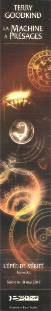 Bragelonne éditions 001_1011