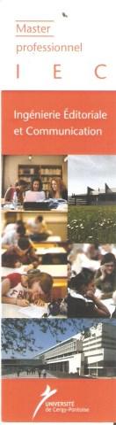 Ecoles  / centres de formation - Page 2 001_1312