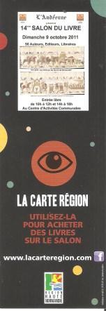la carte région 001_1524