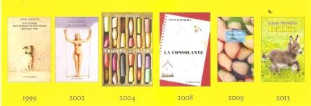 Echanges avec veroche62 (2nd dossier) - Page 5 002_4410
