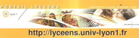 Ecoles  / centres de formation - Page 3 002_4511
