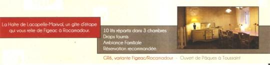 Restaurant / Hébergement / bar - Page 5 002_5410