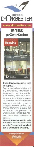 editions d' orbestier 003_1118