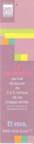 Santé et handicap en Marque Pages - Page 5 003_1120