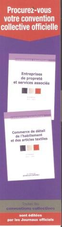 Echanges avec veroche62 (1er dossier) - Page 7 003_1213