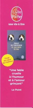 Livre de poche éditions 003_1230