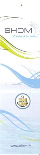 la mer et les marins - Page 4 003_1241
