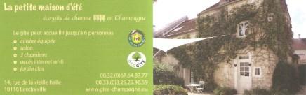 Restaurant / Hébergement / bar - Page 5 003_4310