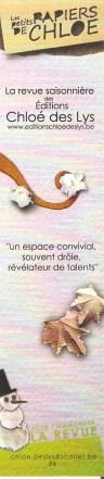 Editions Chloé des lys 003_9610