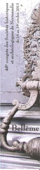 Histoire / Archéologie / Généalogie 004_1219