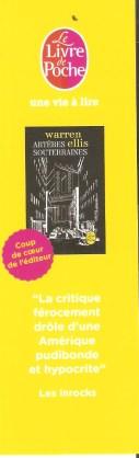 Livre de poche éditions 004_1236