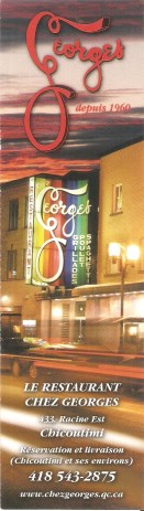 Restaurant / Hébergement / bar - Page 6 004_1311