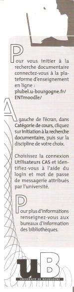 Ecoles  / centres de formation - Page 3 004_1418