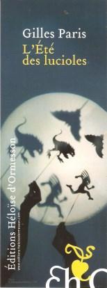 Editions héloïse d'ormesson 004_1516